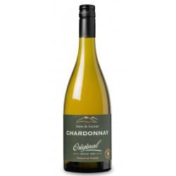 Original Chardonnay vin...